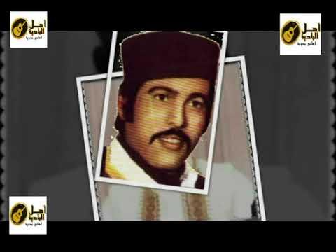 Mp3 تحميل الفنان عوض المالكي اغنيه ليبيه Libyan Song أغنية