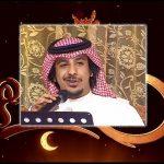 شيلة عينش خدودش أداء ناصر العيافي و محمد العيافي YouTube