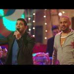 اغنية محمد رشاد - اهل الكلام 2015   من فيلم كرم الكينج HD حفلة