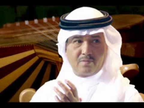 محمد عبده اواه ياقلب mp3 تحميل