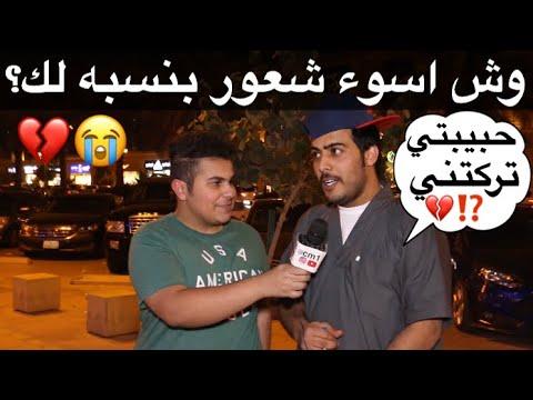 تحميل اغنية هدية راشد الماجد mp3