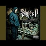 Styles P - Shooter feat. Snyp & A.P. (Prod by Supastylez)