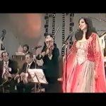 Mp3 تحميل اغنية سلم علي الشهداء الي معاك للمغنية شيرين عبد