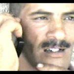 مكالمة هاتفية مع kavia من الجلفة