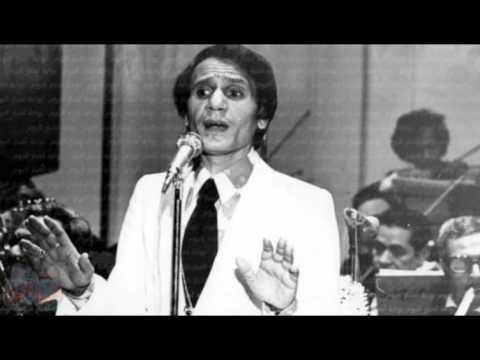 تحميل اغنية حاول تفتكرنى عبد الحليم حافظ