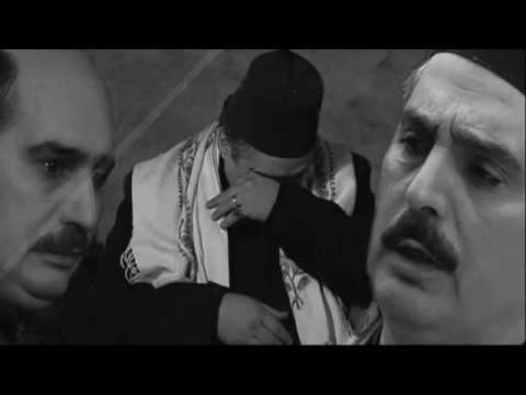 تحميل اغنية زفة حسين الجسمي لا اله الا الله mp3