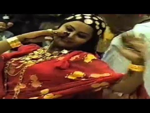 تحميل اغاني بنات سودانية mp3