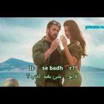 اجمل اغنية لي سلمان خان