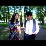 اغنيه اوزبكي جديده 2016 رووعه:اغاني اجنبيه 23