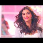 أجمل أغنية هندية Haseena Ka Deewana من فيلم هريثيك روشان Kaabil