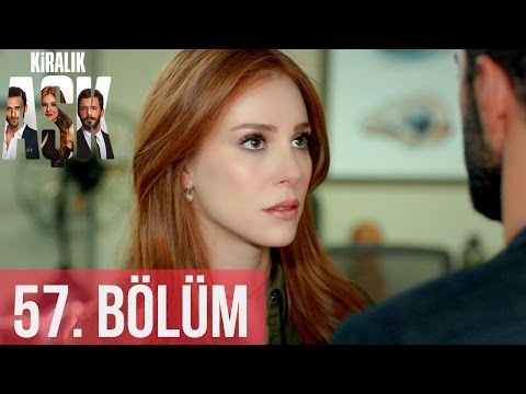 مشاهدة مسلسل حب للايجار الحلقة 43 مترجمة للعربية