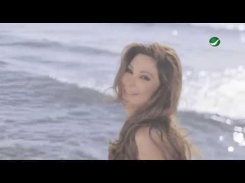 تحميل اغنية adele love song mp3