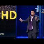 أراب ايدول - الموسم الرابع - الحلقة 13 - محمد بن صالح - ما بيسألش عليا ابدا