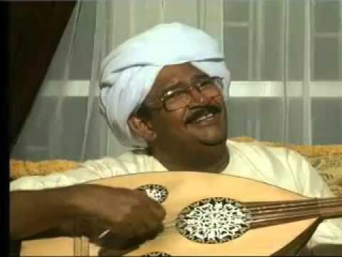 تحميل اغنيات سودانية
