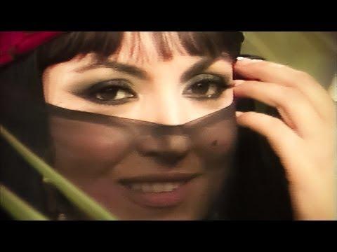 Mp3 تحميل سميرة توفيق – صبّوا القهوة وزيدوها هيل أغنية تحميل - موسيقى
