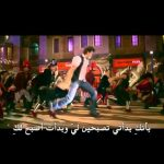أغنية هريثيك روشان وكاترينا كيف Tu Meri مترجم من فيلم (HD) (BANG BANG)