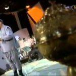 أغنية المنفرجة للفنان عبد الهادي بالخياط