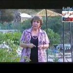 سيمور جلال اغنية احاول انسى حبك 2016