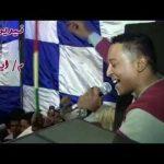 ابداع ابو زيزو بالاورج الجديد الساعه 6 صباحا حصريا