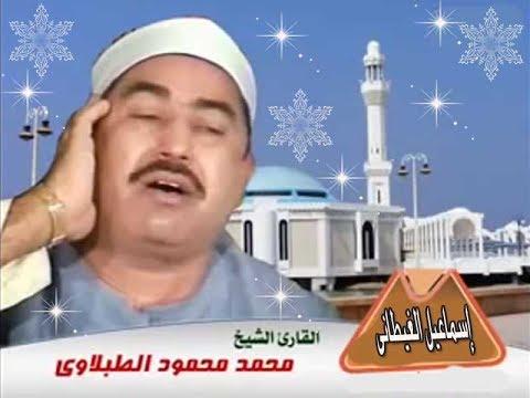 تحميل الشيخ اسامة جلال عامر mp3