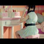 اغنية صينية رائعة كيومي
