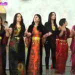 اغنية حبنا في العلالي للفنانة اليمنية جميلة سعد مع رقص روعة يجنن