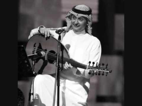 تحميل اغنية الف مره عبدالمجيد عبدالله
