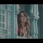 Yosra Mahnouch - Khdija [Official Lyrics Video]   يسرا محنوش - خديجة
