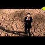 ويلي ويلي - سراج الامير نسخة اصلية 2015