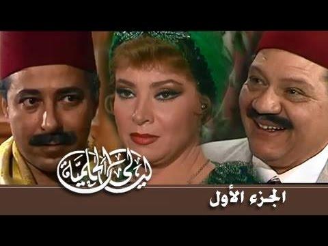 تحميل اغنية شلون تنسى عبدالله السرحان