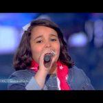 اغنية ما بلاش اللون ده معانا غناء نجوم ذا فويس كيدس يوسف فرج و احمد السيسي و مروان طارق