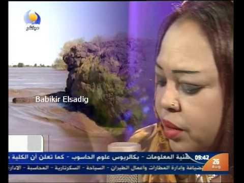 تحميل اغاني مصطفى سيد احمد mp3
