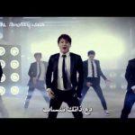 أغنية كورية هادئة جميلة 2016 مشهورة مترجمة K-pop_Music
