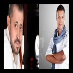 هشام الجخ وجورج وسوف 24 شارع الحجاز