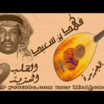 فهد بن سعيد _ منـوعـات ( 2 ) عـالي الدقـة