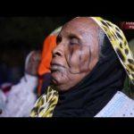 مراسم العرس l العروس السودانية بالبلدي l قمة الروعة