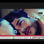 اغنية من نوادر الاسطور محمد حمود الحارثي2016