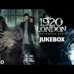 Aaj Ro Len De Full Video Song   1920 LONDON   Sharman Joshi, Meera Chopra, Shaarib and Toshi