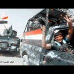 شاهد أقــوى القصايد العراقية لعام 2017 - حماسية - جديد صفكات للحشد الشعبي 2017