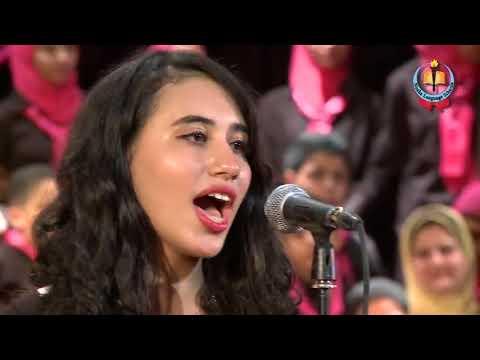 تحميل اغنية واه ياعبد الودود احمد سعد mp3