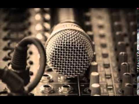 تحميل اغاني خبيتي mp3