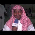 طرب ينبعاوي أفراح ال هوساوي حفل زفاف الشاب / ابراهيم احمد هوساوي