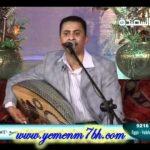 عبدالرحمن الاخفش و يوسف البدجي - شيخ الطيور .. كامل