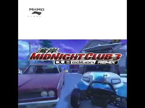تحميل اغاني سباق الليل المتصل mp3