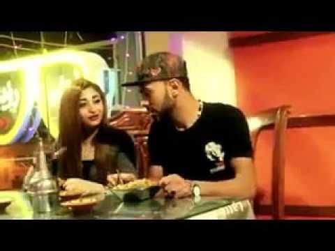 تحميل اغنية محمد عبده في عيني اليمنى mp3