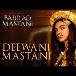 Deewani Mastani   Full Audio Song   Bajirao Mastani