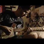 عزف جيتار حزين روعة Gülümcan by Murat Isbilen HD