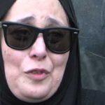 العاشرة مساء| بالفيديو جنازة الشهيد كريم فؤاد هنداوى