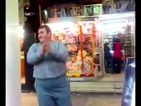 تحميل اغنية مش باقى منى احمد سعد mp3