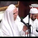 تسجيل جديد للمنشد الرائع حسن الحفار في جلسة مع فرقة أبو شعر